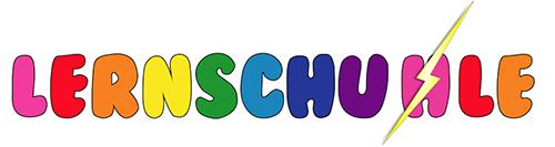 Logo_1zeiler